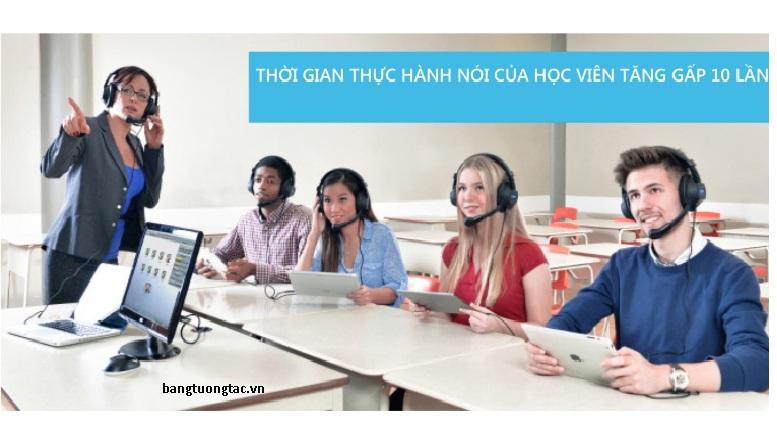 bangtuongtac.vn, bang tuong tac iq board thông minh, bảng tương tác tốt nhất, nên chọn mua bảng tương tác IQ board, bang tuong tac iq board sự lựa chọn hoàn hảio